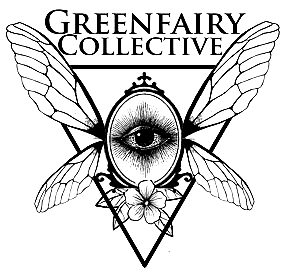 Greenfairy Collective